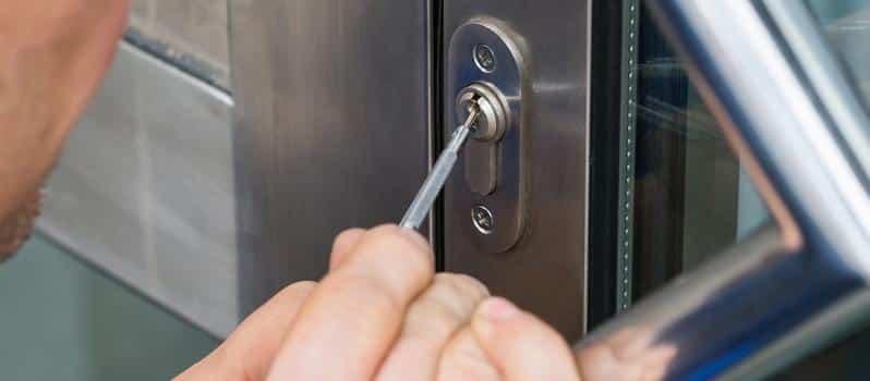 Best Locksmiths in Dublin | Best Domestic Locksmiths in Dublin